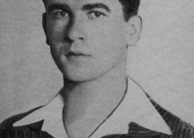 Орце Николов - млад