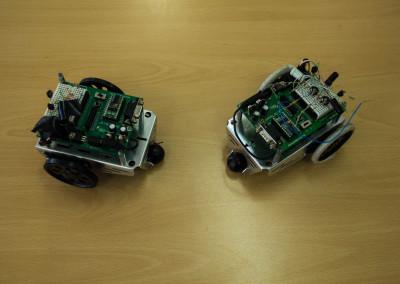 Роботи 2