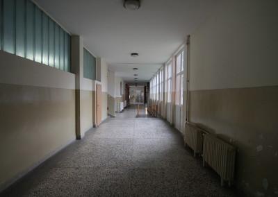 Прв спрат