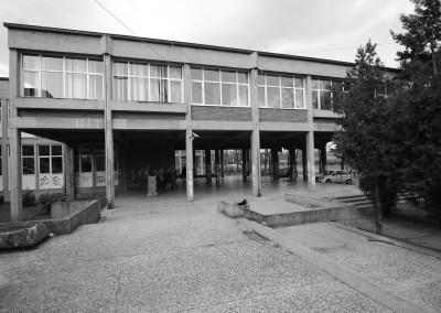 Зграда 4