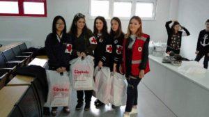 humanitarna-akcija-balovska-1