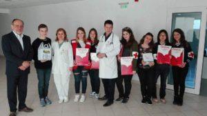 humanitarna-akcija-balovska-2